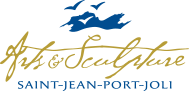Municipalité Saint-Jean-Port-Joli